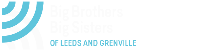 Celebrating a 20 year Sister Bond! - Big Brothers Big Sisters of Leeds and Grenville